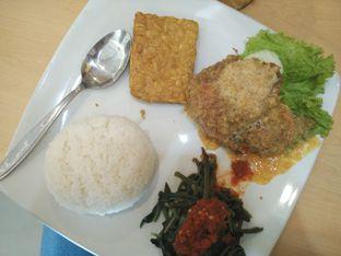 Foto 2 - Makanan di Ayam Tulang Lunak Hayam Wuruk oleh D L