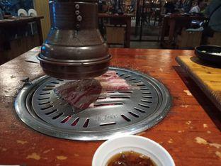 Foto 5 - Makanan di Seorae oleh @egabrielapriska