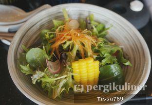 Foto 6 - Makanan di Shabu Shabu Gen oleh Tissa Kemala