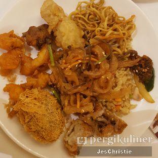 Foto 6 - Makanan di Sense oleh JC Wen