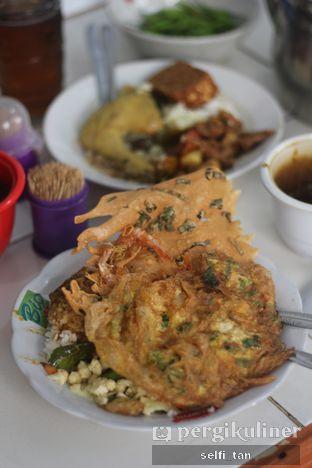 Foto - Makanan di Warteg Gang Mangga oleh Selfi Tan