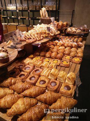 Foto - Makanan di Tous Les Jours Cafe oleh Felecia Syadina