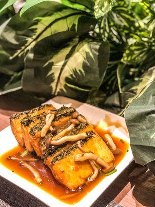 Foto 4 - Makanan di Lamian Palace oleh MAKANDULU YUK!