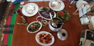 Foto - Makanan di Gurih 7 oleh EkaSN Hardiarka