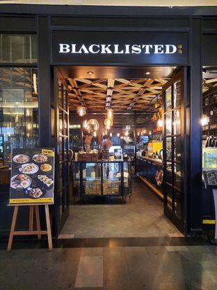 Foto 7 - Eksterior di Blacklisted oleh Stefy Tan