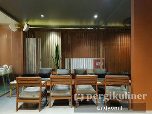 Foto review Senyata oleh Ladyonaf @placetogoandeat 14