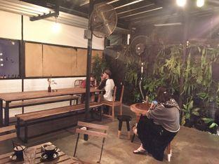 Foto review Popolo Coffee oleh Andrika Nadia 9