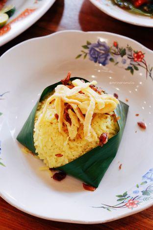 Foto 3 - Makanan di Kluwih oleh Indra Mulia
