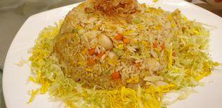 Foto 1 - Makanan di Golden Sense International Restaurant oleh Nyok Makan