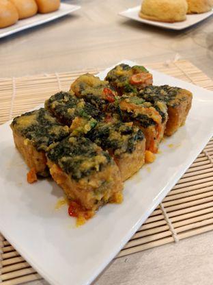 Foto 5 - Makanan di Bun King Resto & Coffee oleh Tasty Kuliner