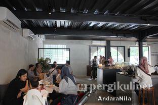 Foto review Kopikalyan oleh AndaraNila  4