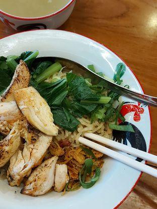 Foto 2 - Makanan di Sedjuk Bakmi & Kopi by Tulodong 18 oleh Mouthgasm.jkt