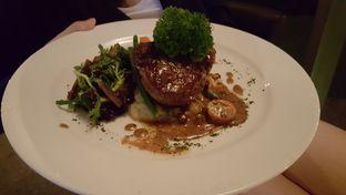 Foto 2 - Makanan di Burgundy oleh Budi Lee