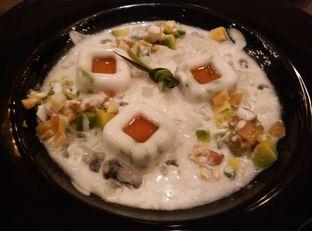 Foto 2 - Makanan di Socieaty oleh Dyah Ayu Pamela