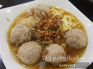 Foto 4 - Makanan di Tart Tart oleh Ladyonaf @placetogoandeat