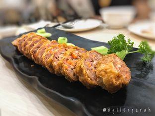 Foto 1 - Makanan(Lumpia Babi Gohyong) di Bao Lai Restaurant oleh Ngiler Parah @ngilerparah