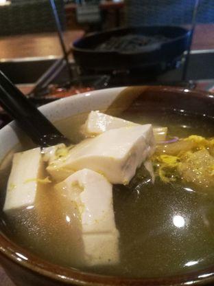 Foto 1 - Makanan di Raa Cha oleh lisa hwan