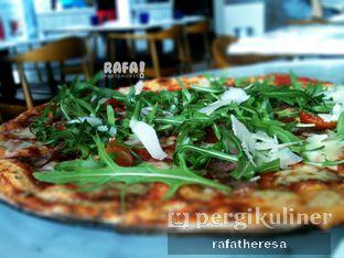 Foto review Pizza Express oleh Rafaela  Theresa 5