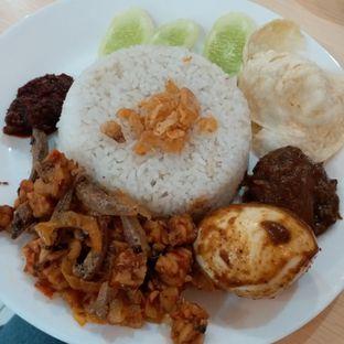 Foto 3 - Makanan di Kedai Kopi Oh oleh Kuliner Limited Edition
