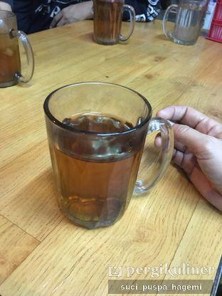 Foto 7 - Makanan di Mie Jogja Pak Karso oleh Suci Puspa Hagemi