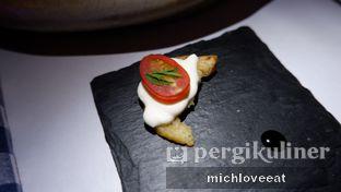 Foto 27 - Makanan di Bleu Alley Brasserie oleh Mich Love Eat