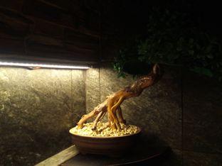 Foto 2 - Interior di Shinjiru Japanese Cuisine oleh Chris Chan