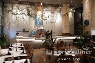 Foto 10 - Interior di 91st Street oleh Jessica Sisy