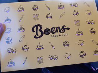 Foto 1 - Makanan di Boens Soes oleh Threesiana Dheriyani