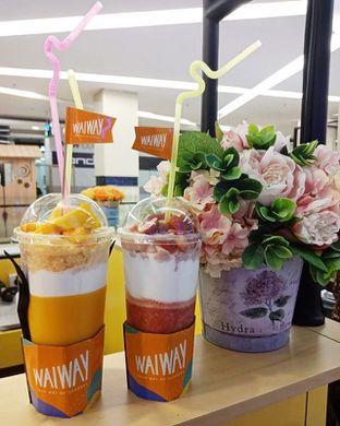 Foto - Makanan di Waiway oleh Jajan Rekomen