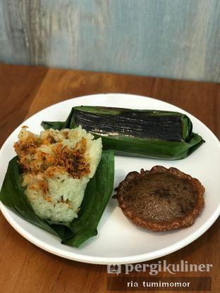 Foto 7 - Makanan di Cia' Jo Manadonese Grill oleh Ria Tumimomor IG: @riamrt