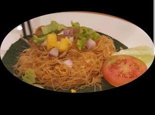 Foto review PappaJack Asian Cuisine oleh heiyika  1