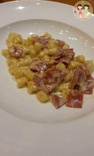 Foto 1 - Makanan di Pancious oleh Jenny (@cici.adek.kuliner)