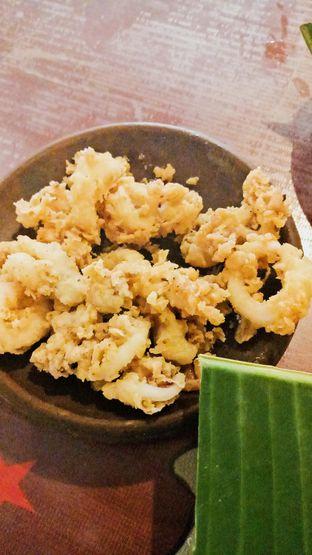 Foto 2 - Makanan di Waroeng SS oleh IG: biteorbye (Nisa & Nadya)