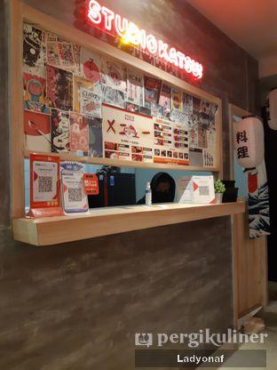 Foto review Studio Katsu oleh Ladyonaf @placetogoandeat 1