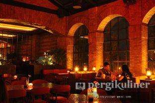 Foto 4 - Interior di BASQUE oleh Our Weekly Escape