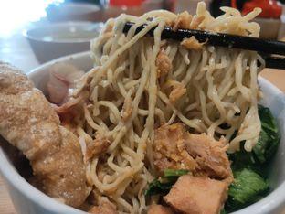 Foto 1 - Makanan di Ncek Legenda Noodle Bar oleh @egabrielapriska
