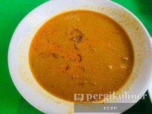 Foto - Makanan di Tongseng Jogja Pak Tio oleh @Ecen28