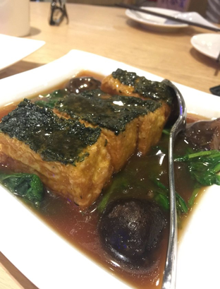 Foto 1 - Makanan di Din Tai Fung oleh WhatToEat