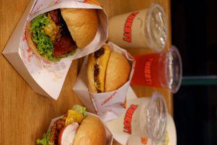 Foto review Thirsty & Hungry oleh yudistira ishak abrar 11