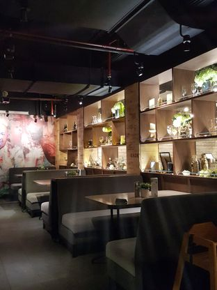 Foto 1 - Makanan di BAE by Socieaty oleh Stallone Tjia (@Stallonation)
