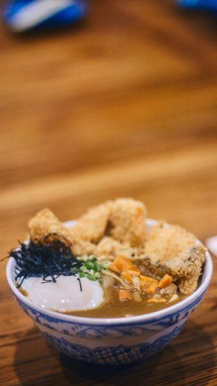 Foto review Seigo oleh Gandung Adi Wibowo 2