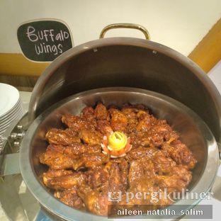 Foto 5 - Makanan di The Spoke Bistro oleh @NonikJajan