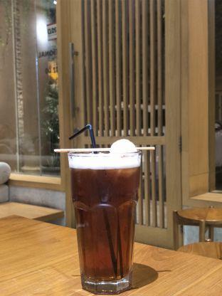 Foto 8 - Makanan di Monkey Tail Coffee oleh thehandsofcuisine
