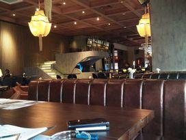 foto Moonshine Dine & Lounge