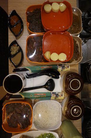 Foto 11 - Makanan di Raa Cha oleh yudistira ishak abrar