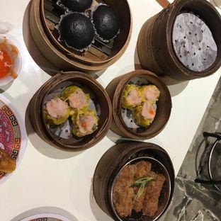 Foto 3 - Makanan di Haka Dimsum Shop oleh Fania Tertiana