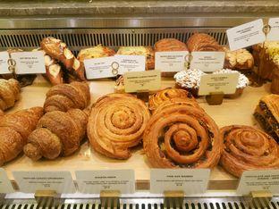 Foto 4 - Makanan di Beau oleh ig: @andriselly