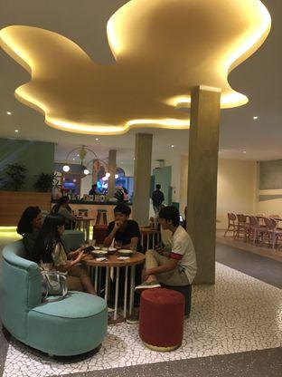 Foto review Kopi Pono oleh Deasy Lim 7