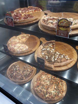 Foto 4 - Makanan di Pezzo oleh Mouthgasm.jkt