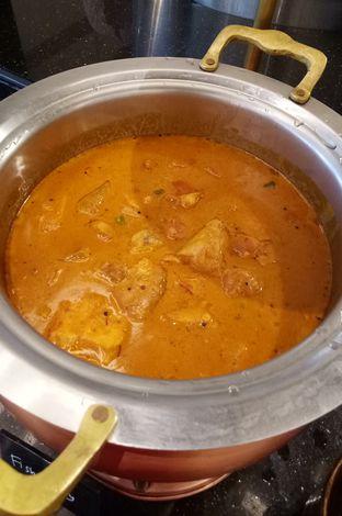Foto 35 - Makanan di Sailendra - Hotel JW Marriott oleh maysfood journal.blogspot.com Maygreen